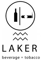 Laker – Beverage + Tobacco – Smith Mountain Lake, Virginia